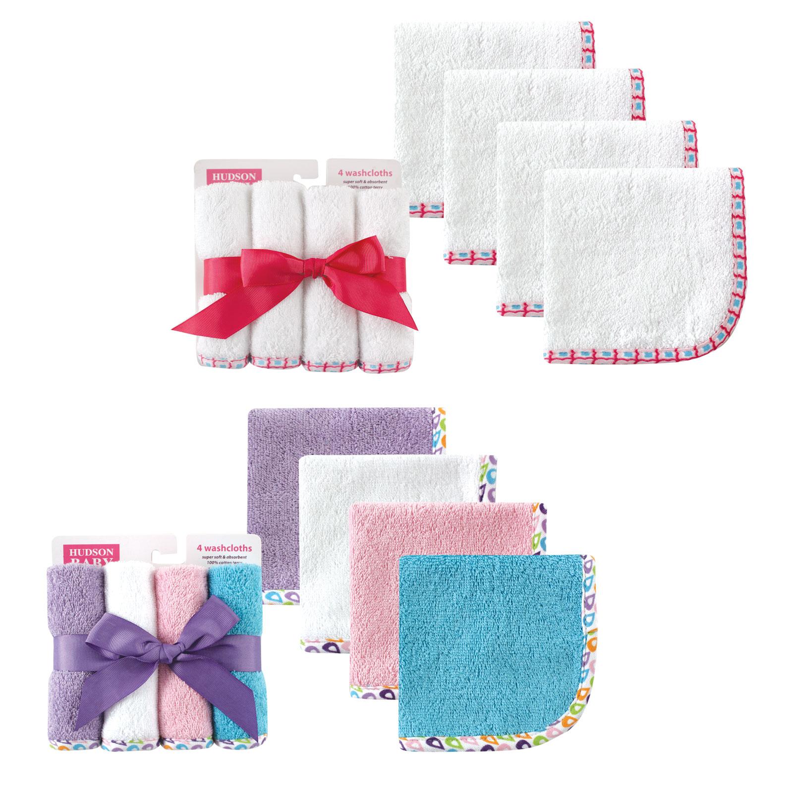 Как красиво свернуть полотенце в подарок мужчине 100
