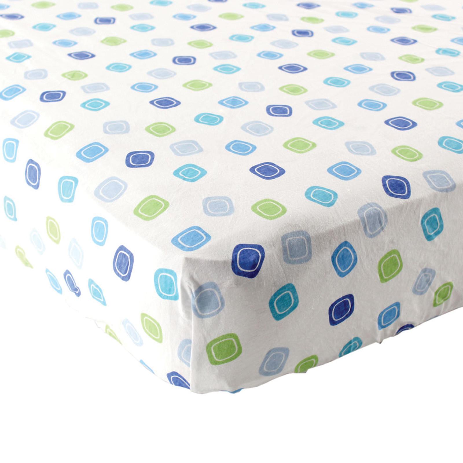 10204160blue_mattress