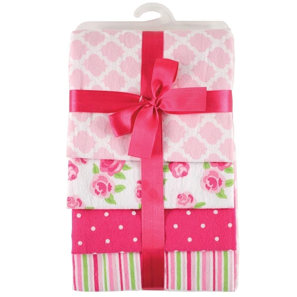 10250453_pink
