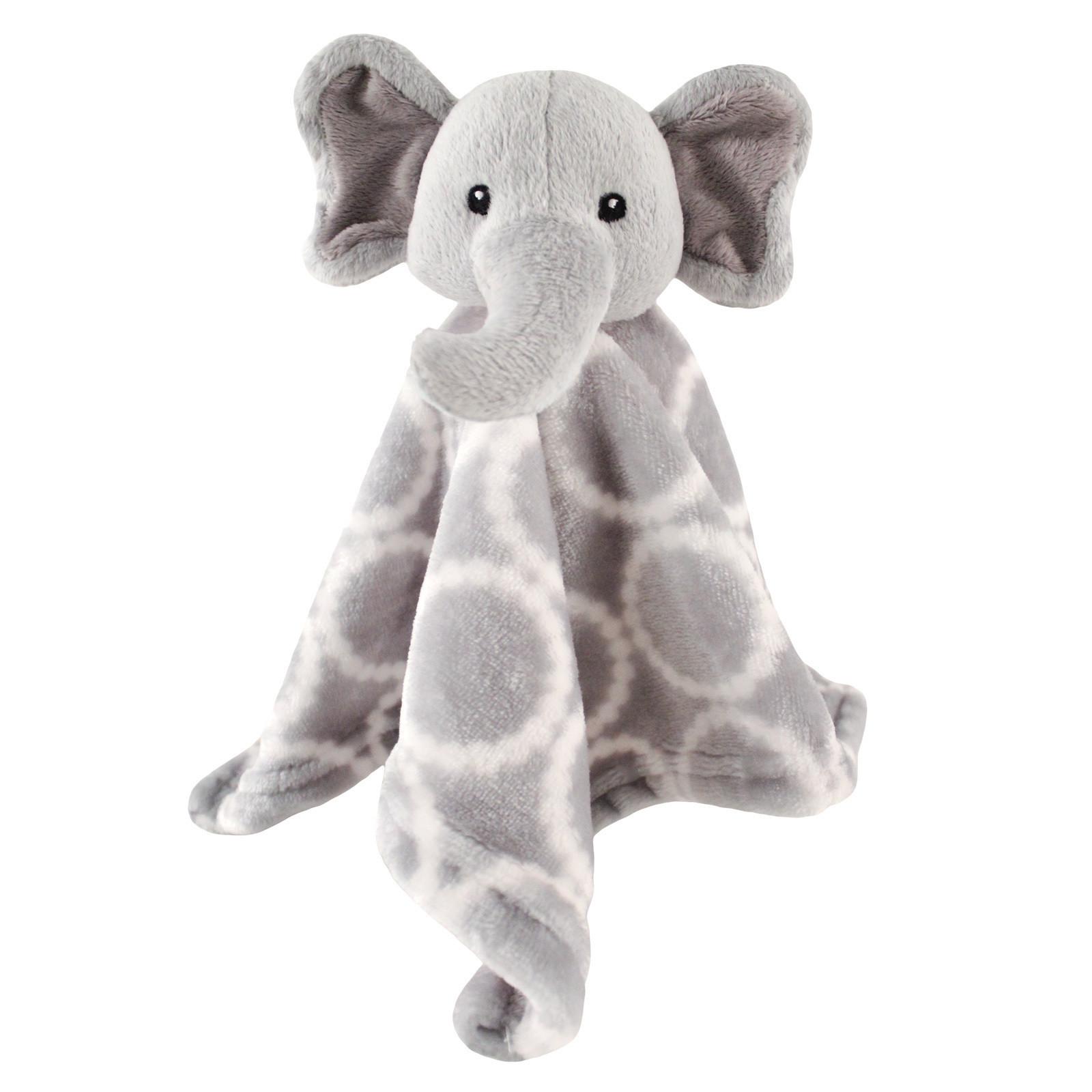 10250589elephant