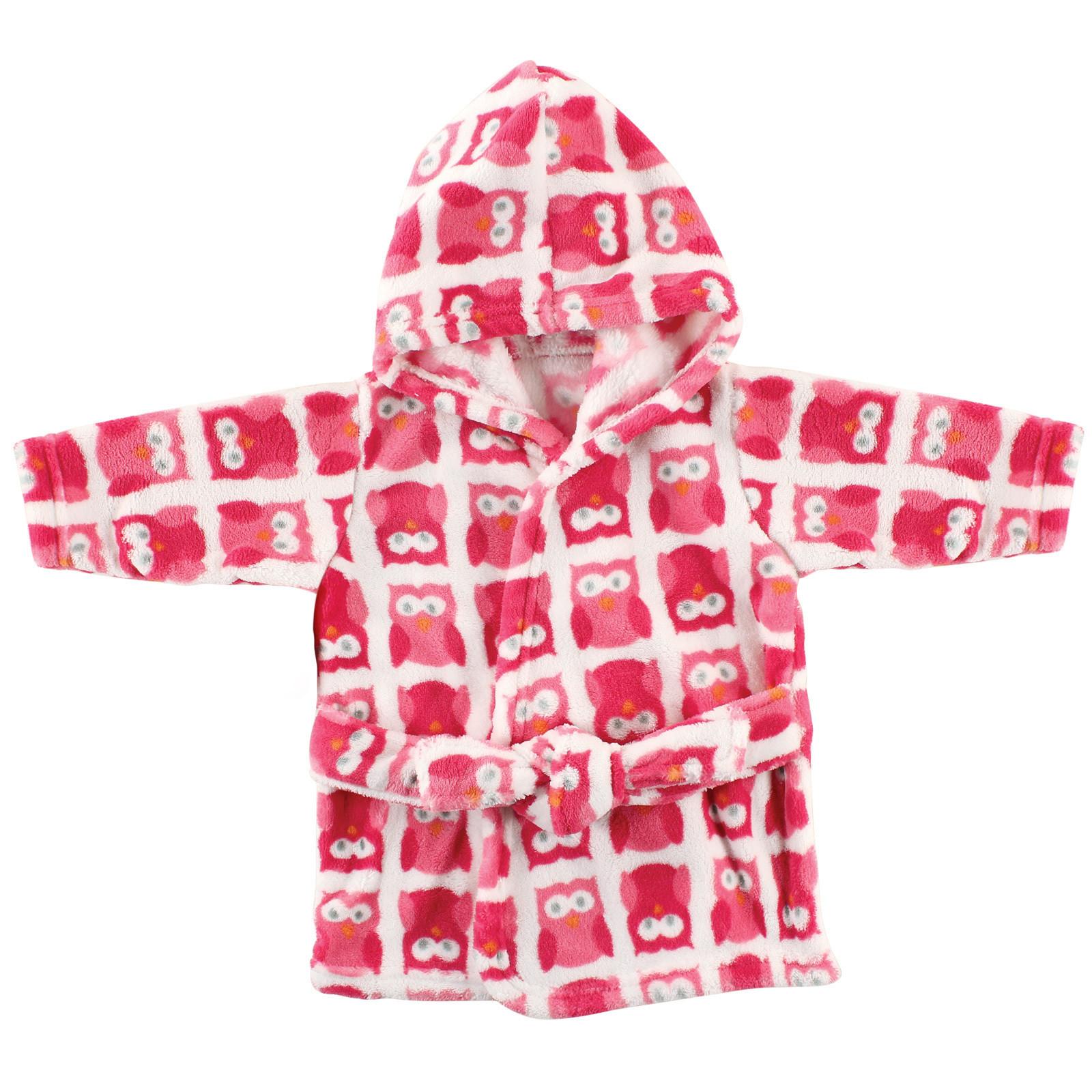 BabyMallOnline Product