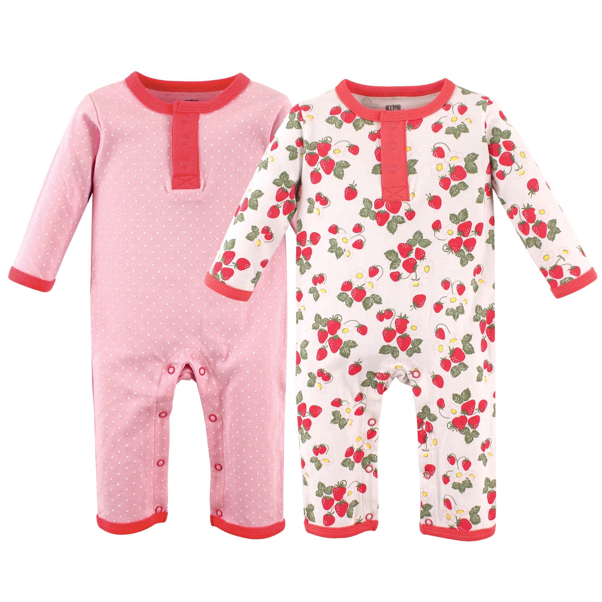 b560126db BabyVision | Clothing | Union suits | Affordable Infant Clothing