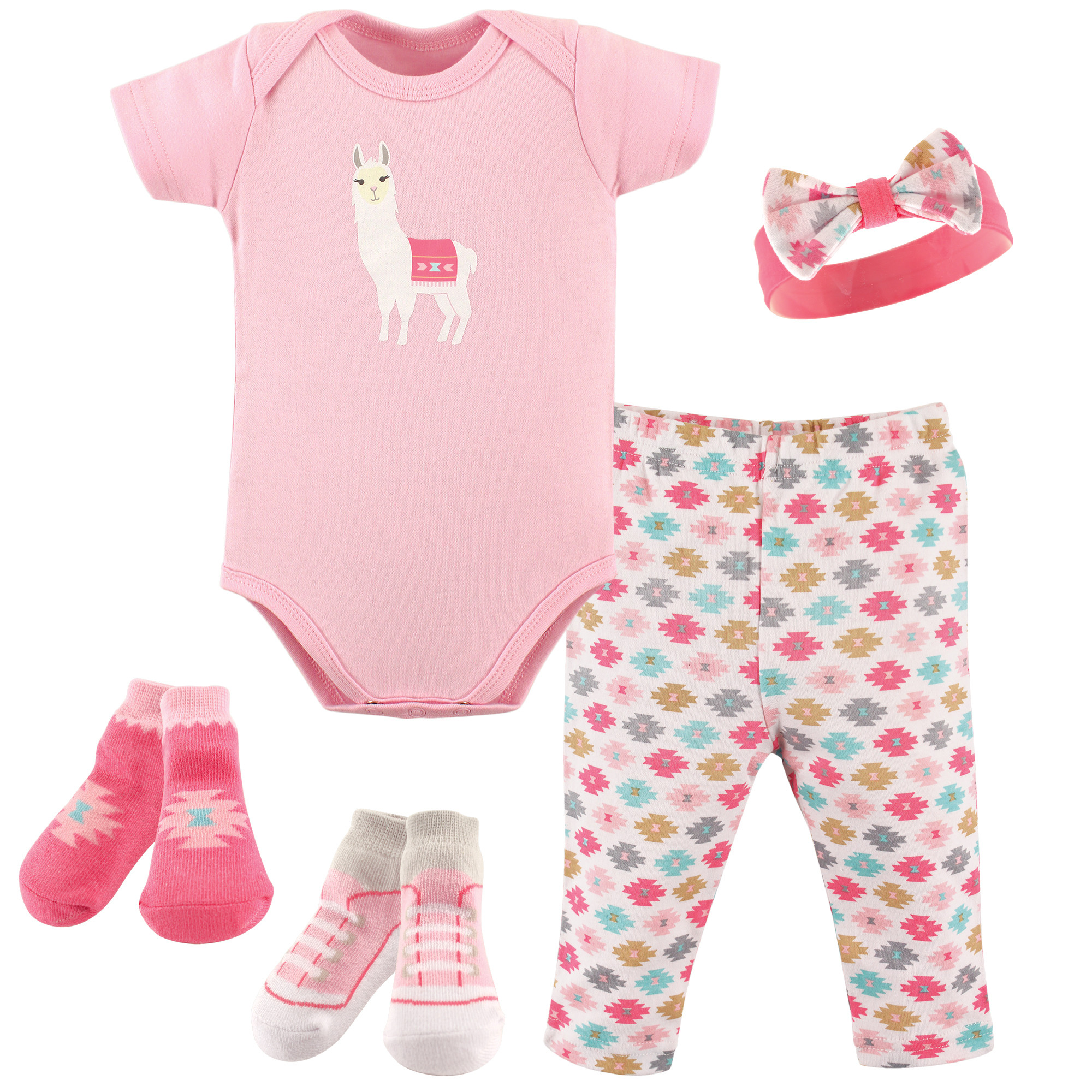 Hudson baby Gift sets Clothing t sets
