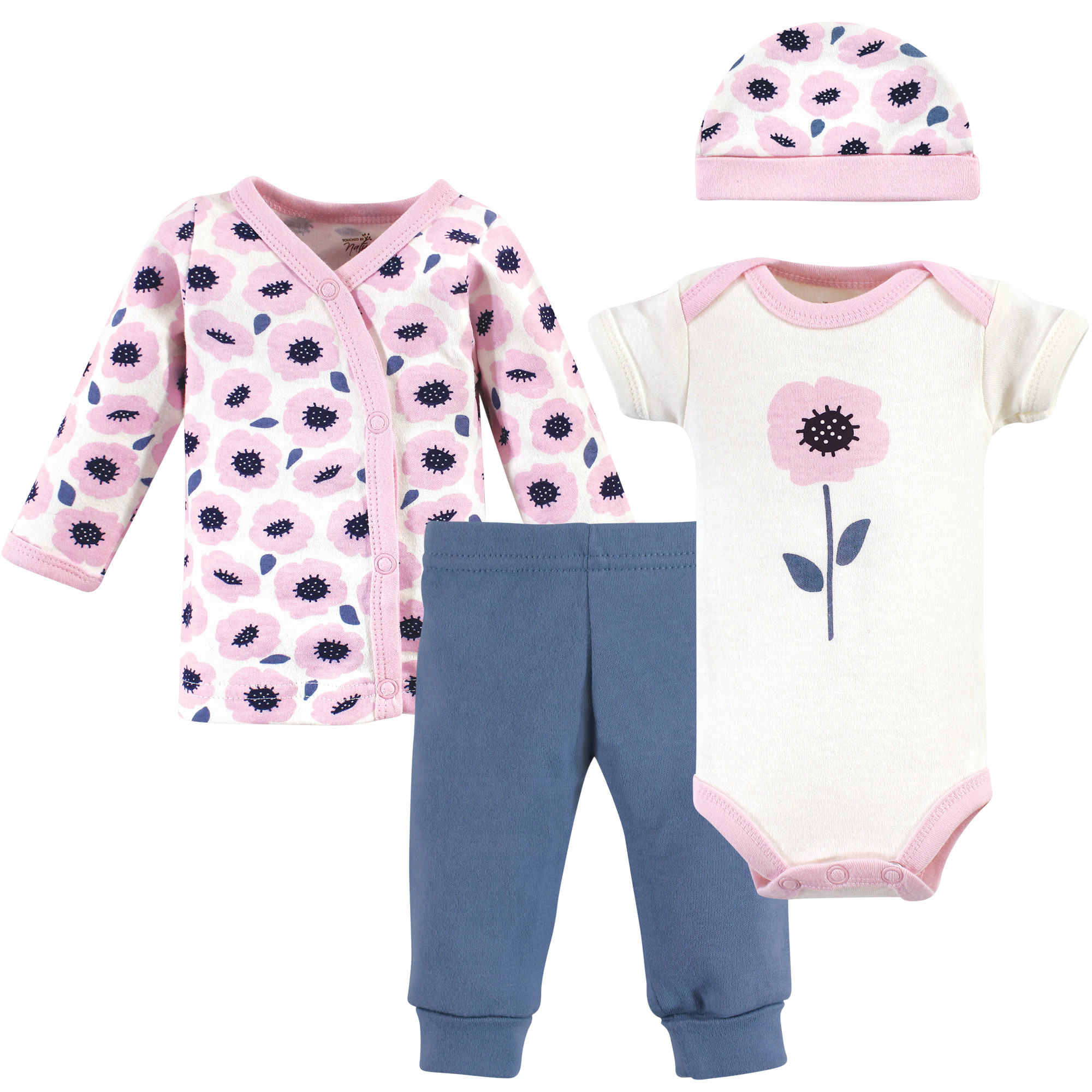 706528a8c BabyVision | Organic clothing | Clothing sets | Affordable Infant ...