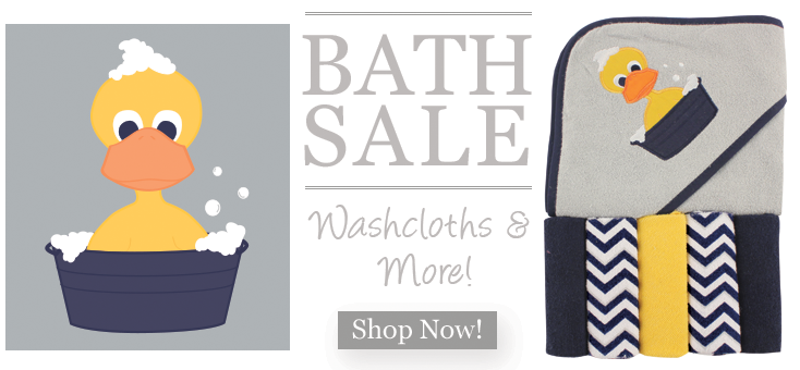 Bmobanner-499-bathaccessories-grayduck