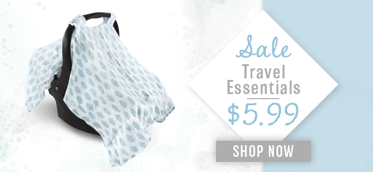 Bmobanner-599-travelessentials-cloudcarseat