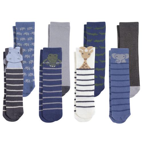 4c7d0d10c Hudson Baby - Knee High Socks