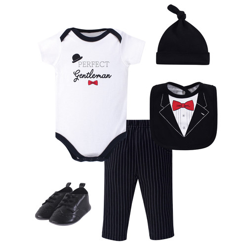 4759e898e36c Little Treasure - Clothing Set