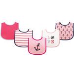 Girl Nautical