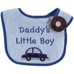 Daddys Little Boy
