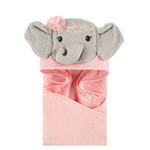 Blossom Elephant