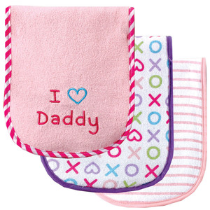 Pink Daddy