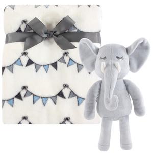Modern Elephant