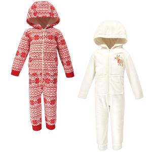 Toddler Reindeer 2-Pack