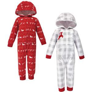 Toddler Santas Sleigh 2-Pack