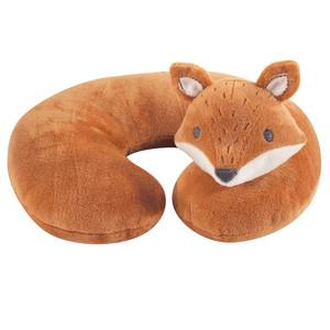 Modern Fox