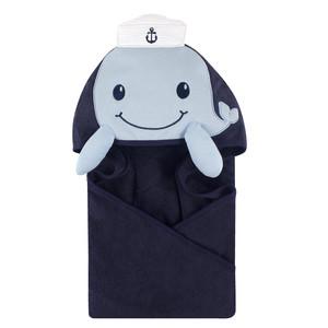 Sailor Whale