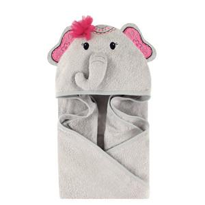 Ms. Elephant